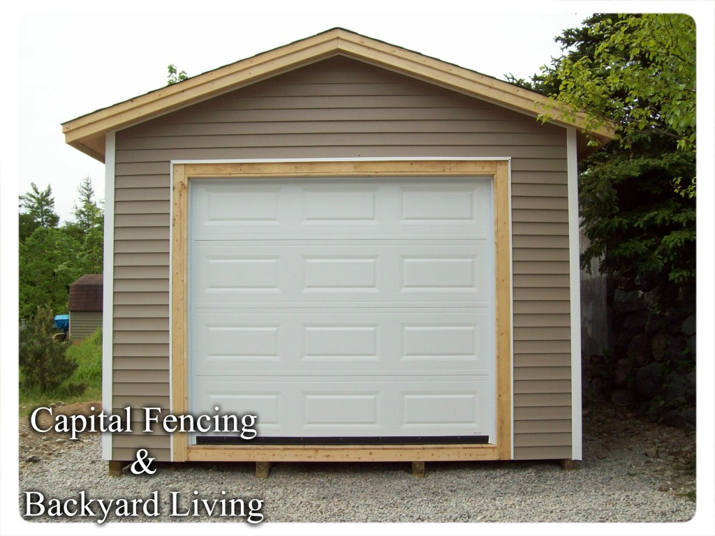 104 12x12 overhead garage door 16 x 12 garage door for 12x12 overhead garage door