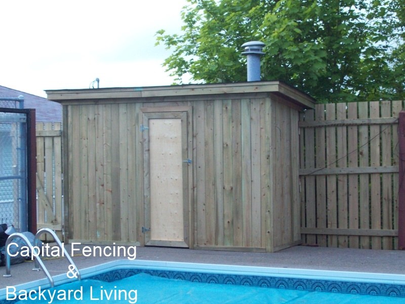 Pool Pump Shed Designs find this pin and more on pool housepatio Pool Shed For Pump Heating System