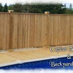 pool deck2 (4)